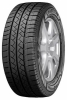 Шины для автомобиля Goodyear VEC 4SEASONS CARGO