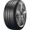 Шины для автомобиля Pirelli PZERO SUV