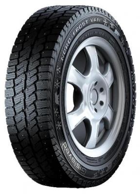 Купить шины gislaved спб купить автошины r 14 185-60
