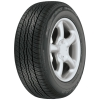 Шины для автомобиля Dunlop SP SPORT 5000