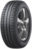 195/65 R15 91T SP TOURING R1
