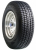 Roadstone 255/55/18 V 109 WINGUARD SUV