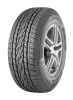 225/65 R17  Continental Cross Contact LX 2