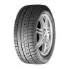 Шины для автомобиля Bridgestone Blizzak VRX (распродажа)