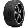 Шины для автомобиля Bridgestone S001 (распродажа)