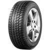 Шины для автомобиля Bridgestone A001 Run Flat
