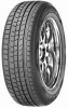 195/65 R15 91H Winguard SNOW G