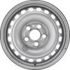 STAHLRAD (KFZ) VW AMAROK 9053