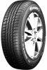 R18 255/55 BRAVURIS 4X4 BARUM 109V XL FR