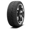 R16 205/55 NEOGEN NITTO 94V REINFORCED M+S PCR UHP