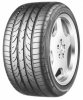 Шины для автомобиля Bridgestone Potenza RE050 Run Flat