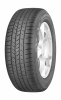 215/65 R16 98T Cross Contact Winter