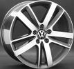 VW VW89