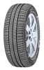 Шины для автомобиля Michelin Energy Saver Plus