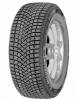 Шины для автомобиля Michelin LATITUDE X- ICE NORTH 2+ ZP