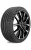 Шины для автомобиля Michelin PILOT SPORT 4 SUV ZP