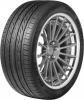 Шины для автомобиля DELINTE DH6-RFT