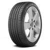 Шины для автомобиля Goodyear EAGLE TOURING