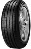 Шины для автомобиля Pirelli Cinturato P7