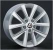 VW VW116