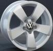 VW VW72