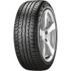 Шины для автомобиля Pirelli FORMULA WINTER