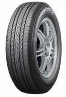 Купить Bridgestone Ecopia EP850 в Санкт-Петербурге (СПб)