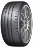 Шины для автомобиля Goodyear Eagle F1 SUPERSPORT R