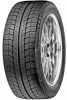 Шины для автомобиля Michelin Latitude X-Ice Xi2 ZP Run Flat