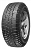 Шины для автомобиля Michelin Michelin Agilis 51 Snow-Ice TL