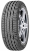 205/55 R16 91W Michelin Primacy 3