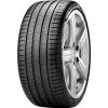 Шины для автомобиля Pirelli PZERO GEN-2 PNCS