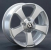 VW VW48