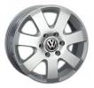 VW VW93