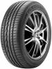 Шины для автомобиля Bridgestone ER300A Run Flat