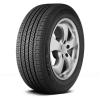Шины для автомобиля Bridgestone Dueler H/L D400 Run Flat