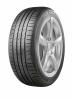 Шины для автомобиля Bridgestone ER-42 Run Flat