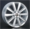 VW VW117