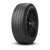 Шины для автомобиля Pirelli SCORPION ZERO ALL SEASON
