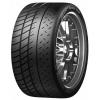 Шины для автомобиля Michelin PILOT SPORT CUP
