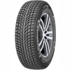 Шины для автомобиля Michelin Latitude Alpin 2