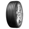 Шины для автомобиля Goodyear EAGLE F1 ( ASYMMETRIC) 5 CSi