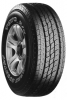 215/65 R16 98H  OPHT  TLX  SS QB