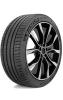 Шины для автомобиля Michelin PILOT SPORT 4 MLG