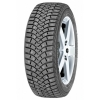 Шины для автомобиля Michelin X-Ice North 2