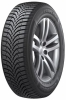 205/55 R16 94H WINTER I*CEPT RS2 W452