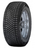 Шины для автомобиля Michelin Latitude X-Ice North XIN2
