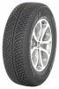 Шины для автомобиля Michelin PILOT ALPIN PA5 SUV ZP
