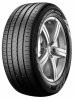 Шины для автомобиля Pirelli SCORPION VERDE SUV