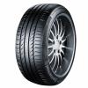 Шины для автомобиля Continental ContiSportContact 5 RunFlat